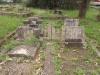 Voortrekker Cemetery West - Graves H & E Kimber