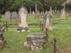 Voortrekker Cemetery West - Graves Macfarlane & Rev Milles