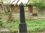 PMB - Voortrekker Cemetery West - Part III