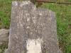 Voortrekker Cemetery West - Grave James Richardson 1914