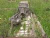 Voortrekker Cemetery West - Grave John Crerar