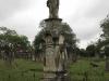 Voortrekker Cemetery West - Grave John Peters - 1906