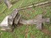 Voortrekker Cemetery West - Grave Joseph Graham