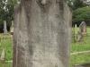 Voortrekker Cemetery West - Grave Joseph Guthrie - 1978