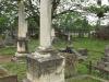 Voortrekker Cemetery West - Grave Kate Sweeney