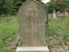 Voortrekker Cemetery West - Grave Louis Trichaart - 1892