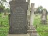Voortrekker Cemetery West - Grave Maria Eleanor Reid