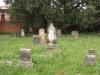 Voortrekker Cemetery West - Grave Maria Elizabeth Goodwin 1905