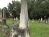 Voortrekker Cemetery West - Grave Marjorie Clara Fleming