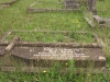 Voortrekker Cemetery West - Grave Mary Nelson 1919