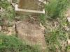 Voortrekker Cemetery West - Grave Mary Watson - 1928