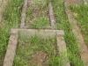 Voortrekker Cemetery West - Grave Mostert 1929