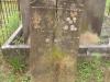 Voortrekker Cemetery West - Grave Peter - The Chemist