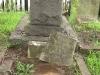Voortrekker Cemetery West - Grave Pheasant 1937