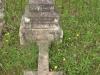 Voortrekker Cemetery West - Grave Philip Ferreira - 1876