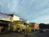 pmb-134-west-street