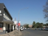 pmb-308-victoria-road-commercial-to-boshoff-29