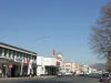 pmb-308-victoria-road-commercial-to-boshoff-30