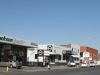 pmb-318-victoria-road-commercial-to-boshoff