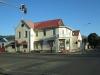 pmb-west-street-1