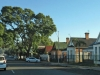 pmb-west-street-3