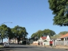 pmb-west-street-berg-to-pietermaritz-4
