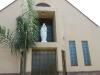 raisethorpe-our-lady-of-good-health-catholic-church-s-29-33-53-e-30-24-26-elev-661m-1