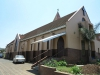 raisethorpe-our-lady-of-good-health-catholic-church-s-29-33-53-e-30-24-26-elev-661m-3