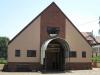 raisethorpe-our-lady-of-good-health-catholic-church-s-29-33-53-e-30-24-26-elev-661m-4