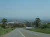 raisethorpe-plymouth-road-views-1