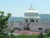 raisethorpe-prevet-road-mosque-s-29-33-26-e-30-24-52-elev-749m-4