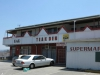 raisethorpe-supermarket
