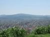 raisethorpe-views-2