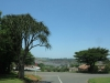 raisethorpe-views