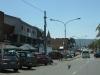raisthorpe-chota-motala-road-commercial-1