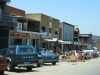 raisthorpe-chota-motala-road-commercial-5