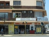 raisthorpe-chota-motala-road-commercial-7