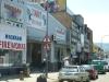 raisthorpe-chota-motala-road-commercial-8