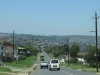 raisthorpe-chota-motala-road-residential-views
