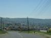 raisthorpe-chota-motala-road-residential