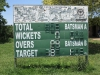 woodlands-michael-patricks-cricket-oval-melsetter-rd-s-29-34-46-e-30-23-20-elev-732m-1