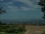 PMB - Worlds View