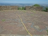 pmb-worlds-view-monuments-s-29-35-02-e-30-19-53-elev-1058m-11
