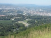 pmb-worlds-view-views-of-city-s-29-35-02-e-30-19-53-elev-1058m-19