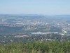 pmb-worlds-view-views-of-city-s-29-35-02-e-30-19-53-elev-1058m-22