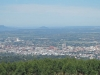 pmb-worlds-view-views-of-city-s-29-35-02-e-30-19-53-elev-1058m-23