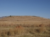 fort-bengough-hill-building-marker-s28-33-864-e30-26-120-elev-1101-4