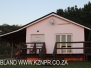 Pongola to Vryheid - Dusk to Dawn Guestfarm