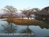 Dusk to Dawn Lake gazebo (1)