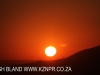 Dusk to Dawn - Piet Retief sunset (1)